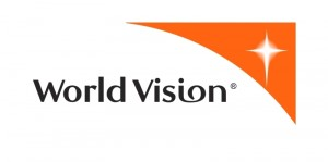 World Vision Kenya